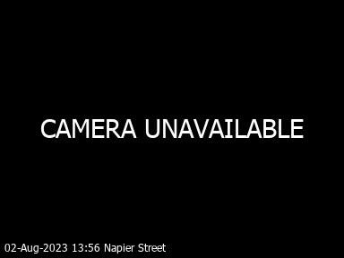 Napier Street, VIC (East), VIC